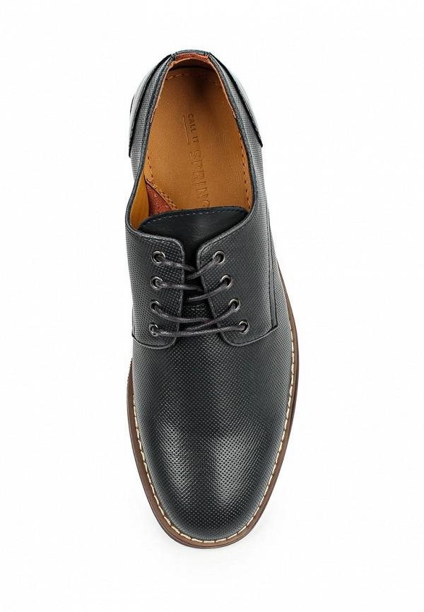 Мужские туфли Call It Spring WIANI: изображение 4