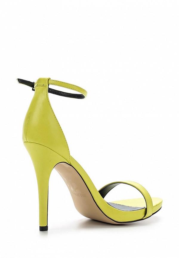 Босоножки на каблуке Call It Spring QERINNA: изображение 2