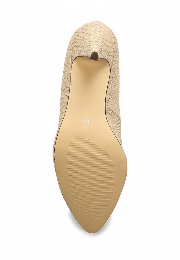 Туфли на каблуке Call It Spring SUZZI: изображение 3