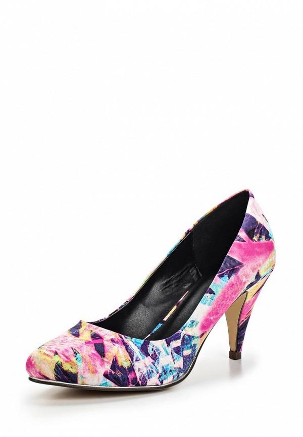 Туфли на каблуке Call It Spring SUZZI: изображение 1