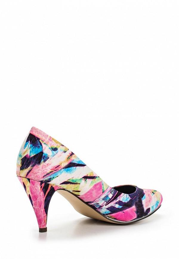 Туфли на каблуке Call It Spring SUZZI: изображение 2