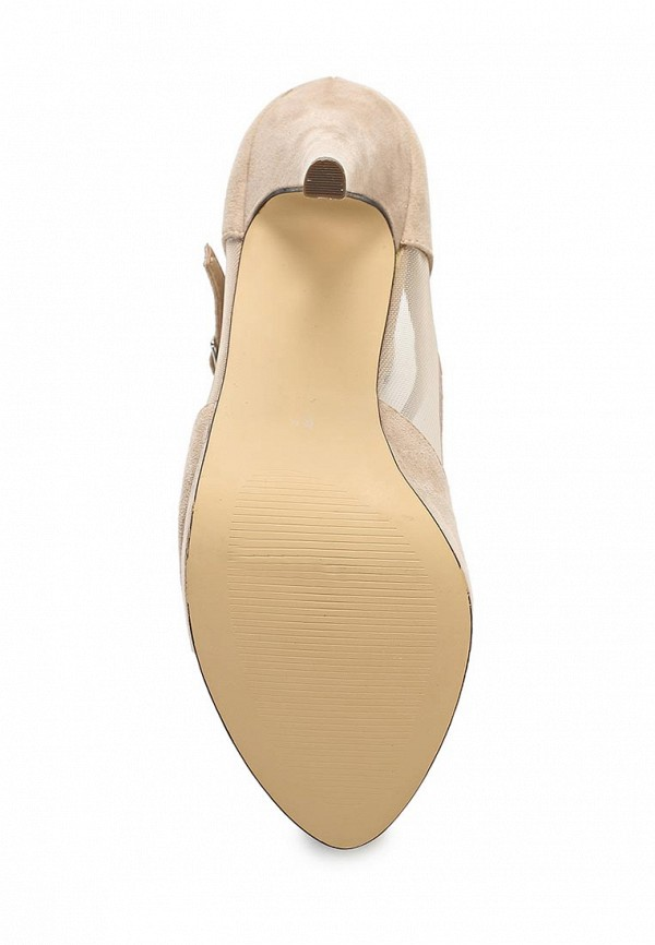 Туфли на каблуке Call It Spring Arangea: изображение 3