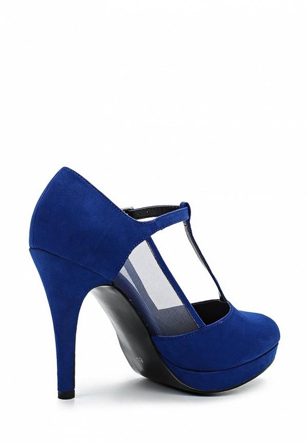 Туфли на каблуке Call It Spring Arangea: изображение 2