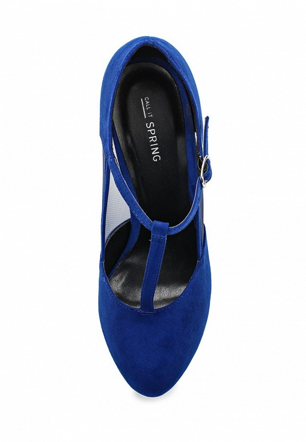 Туфли на каблуке Call It Spring Arangea: изображение 4