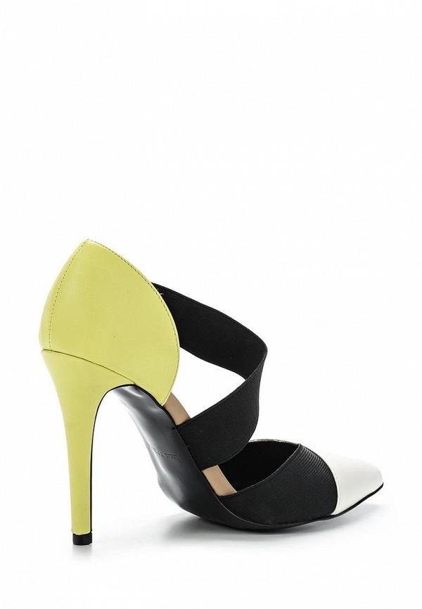 Туфли на каблуке Call It Spring NANINE: изображение 2