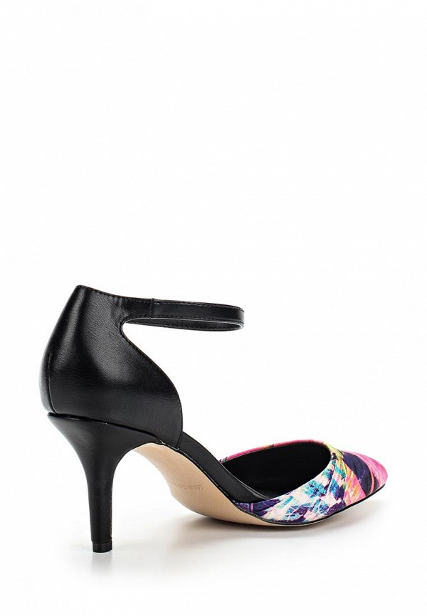 Туфли на каблуке Call It Spring WIRAWEN: изображение 2