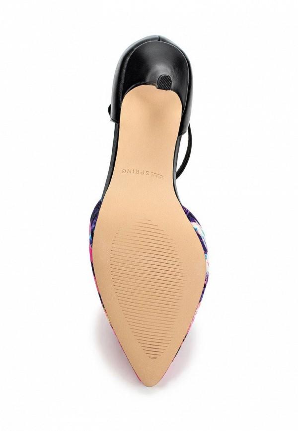 Туфли на каблуке Call It Spring WIRAWEN: изображение 3