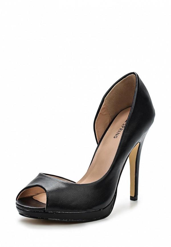 Туфли на каблуке Call It Spring ELILISSA: изображение 1