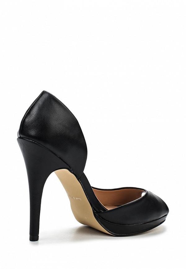 Туфли на каблуке Call It Spring ELILISSA: изображение 2