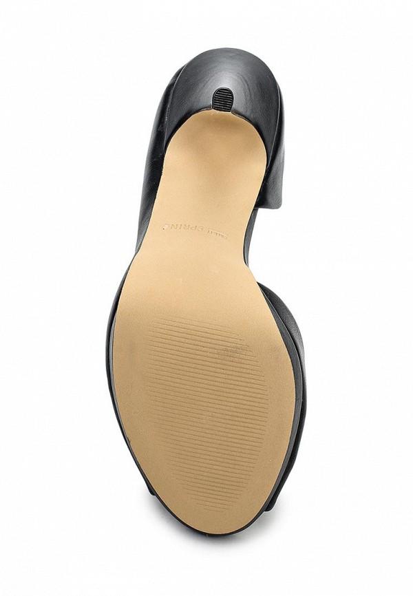 Туфли на каблуке Call It Spring ELILISSA: изображение 3