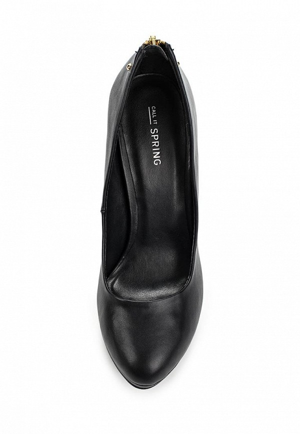 Туфли на каблуке Call It Spring NYDYDIA: изображение 4