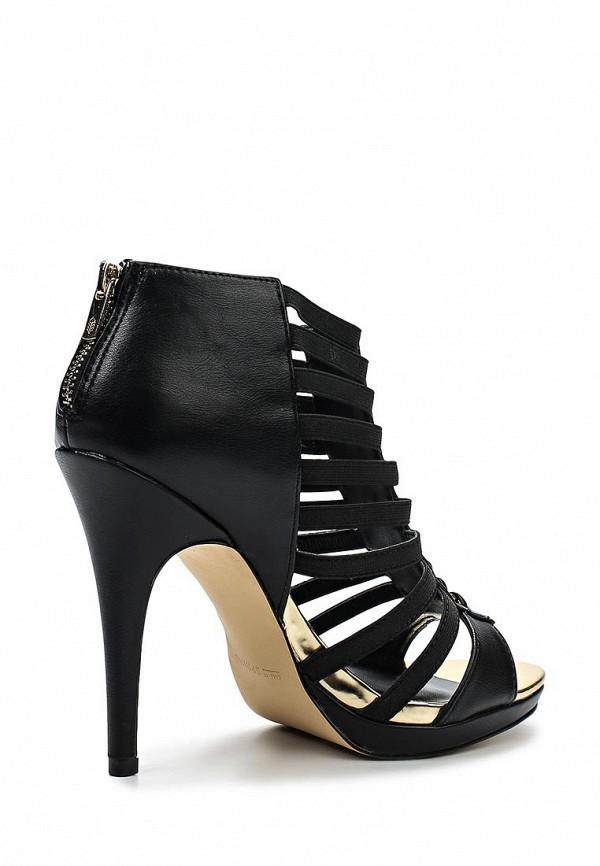 Босоножки на каблуке Call It Spring FIOLO: изображение 2