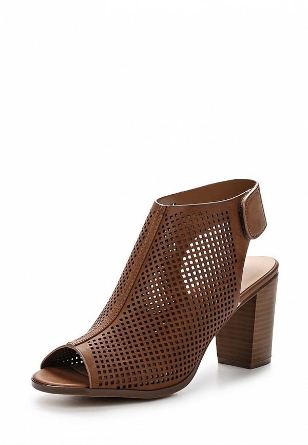 Босоножки на каблуке Call It Spring CENAJA: изображение 1