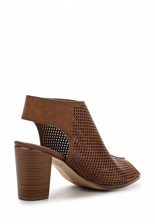 Босоножки на каблуке Call It Spring CENAJA: изображение 2