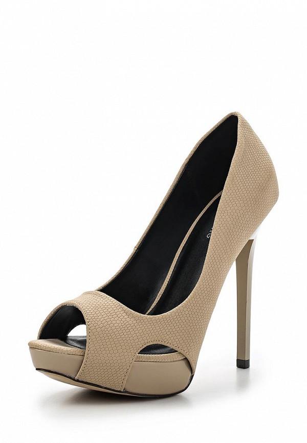 Туфли на каблуке Call It Spring CAMNAGO: изображение 1