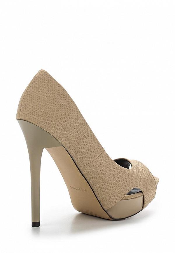 Туфли на каблуке Call It Spring CAMNAGO: изображение 2