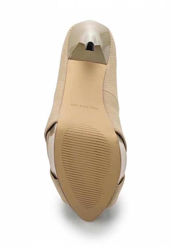 Туфли на каблуке Call It Spring CAMNAGO: изображение 3