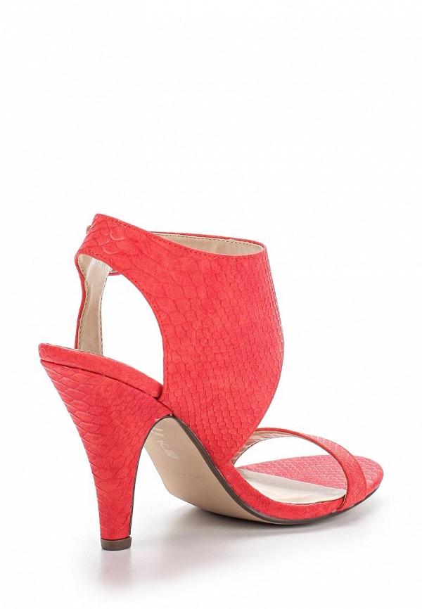 Босоножки на каблуке Call It Spring JENNAH: изображение 2