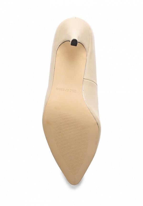 Туфли на каблуке Call It Spring PELZ: изображение 3