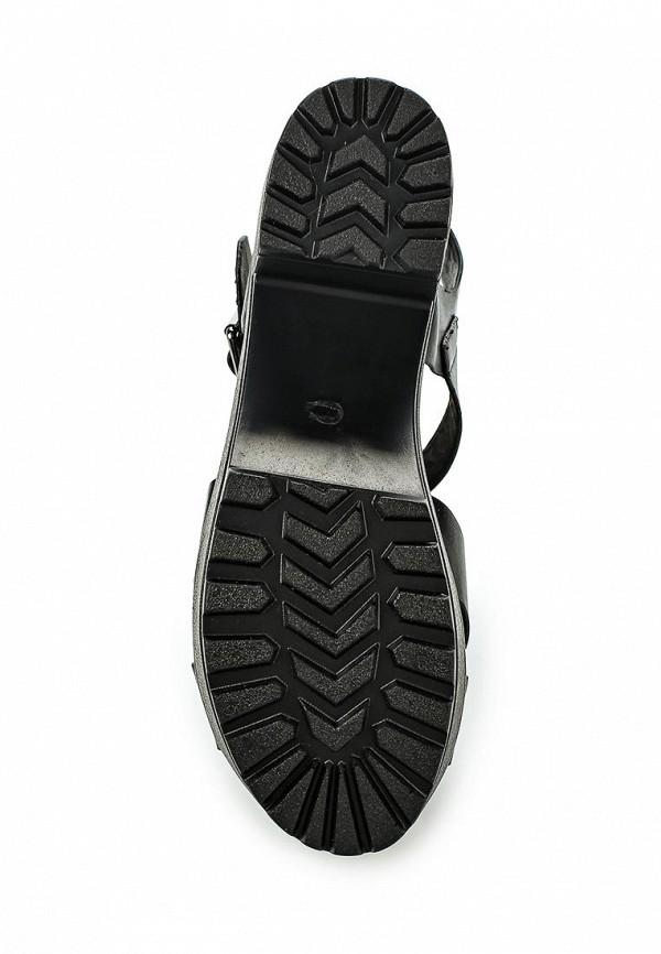 Босоножки на каблуке Call It Spring UNIGODIEN: изображение 6