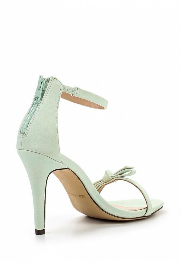 Босоножки на каблуке Call It Spring DWIDIEN: изображение 2