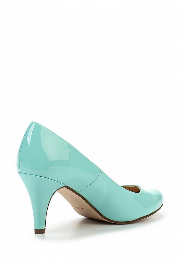 Туфли на каблуке Call It Spring BUSKEY: изображение 2