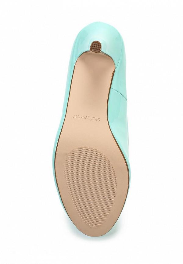 Туфли на каблуке Call It Spring BUSKEY: изображение 3