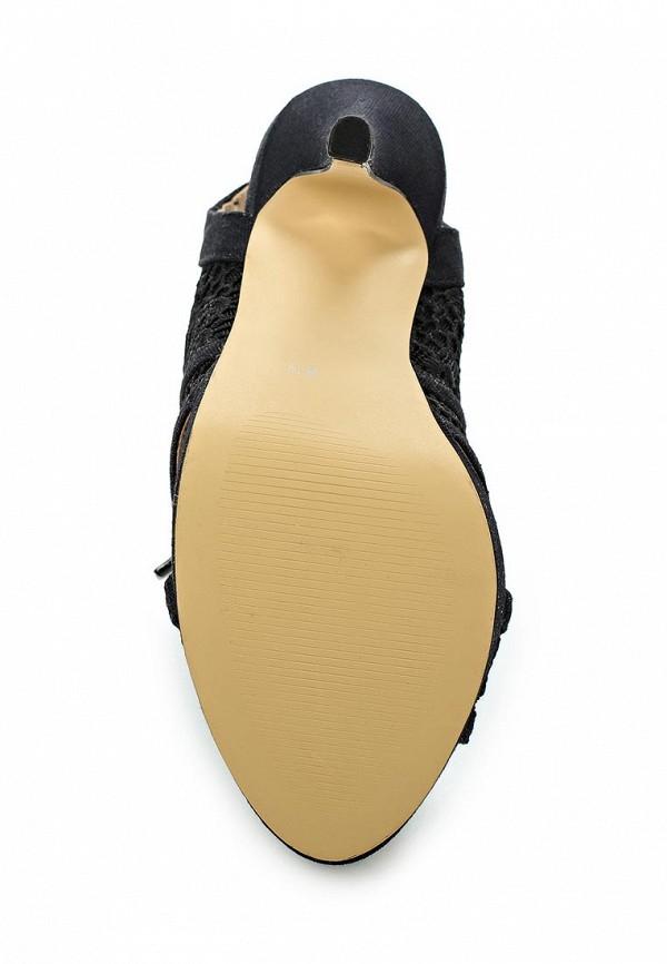 Босоножки на каблуке Call It Spring EXZELINA: изображение 3