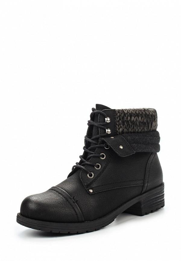 Женские ботинки Call It Spring COCCHIARA: изображение 1
