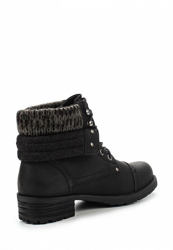 Женские ботинки Call It Spring COCCHIARA: изображение 2