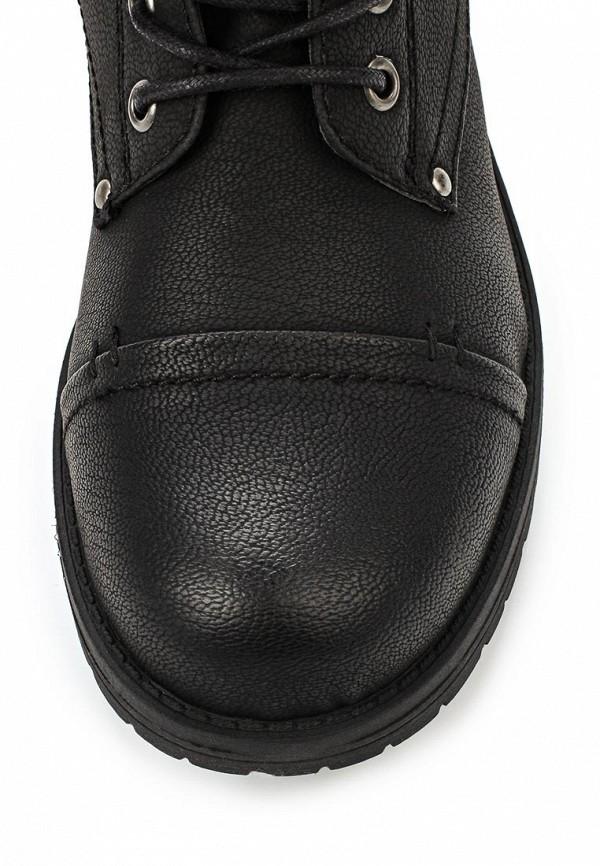 Женские ботинки Call It Spring COCCHIARA: изображение 4
