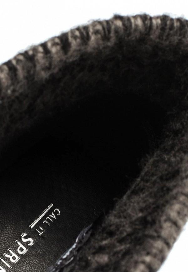 Женские ботинки Call It Spring COCCHIARA: изображение 5