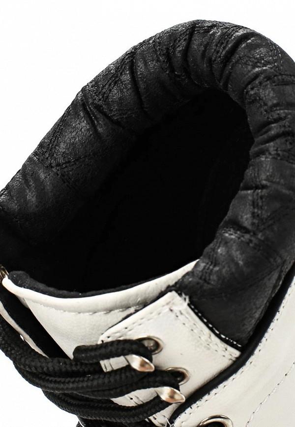 Женские ботинки Call It Spring CORCIONE: изображение 5