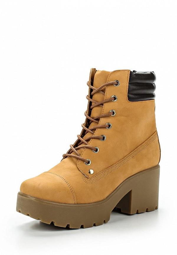 Женские ботинки Call It Spring CADIWIEL: изображение 1