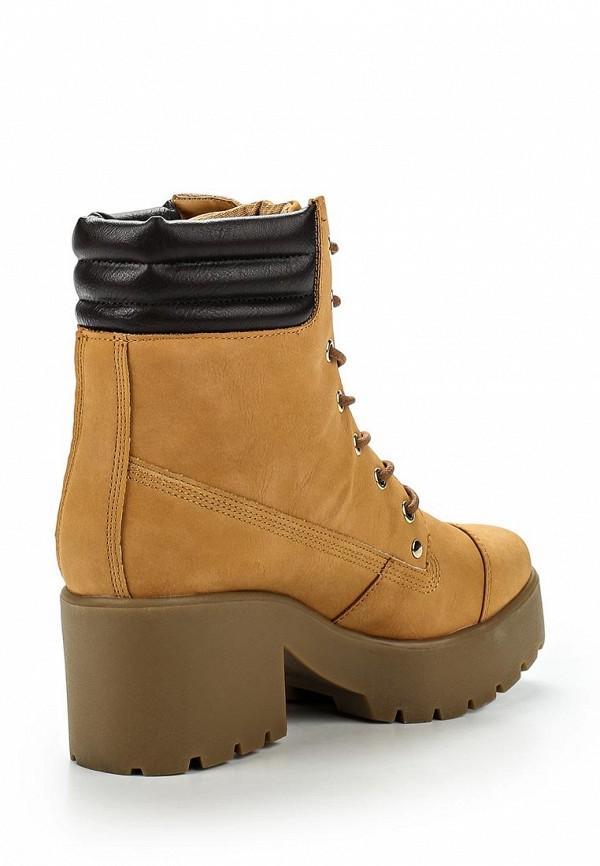 Женские ботинки Call It Spring CADIWIEL: изображение 2