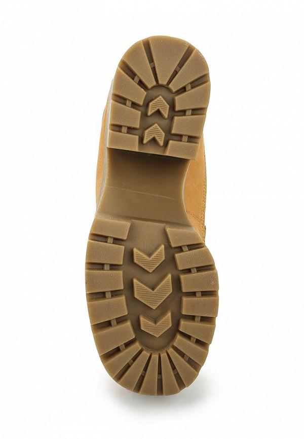 Женские ботинки Call It Spring CADIWIEL: изображение 3