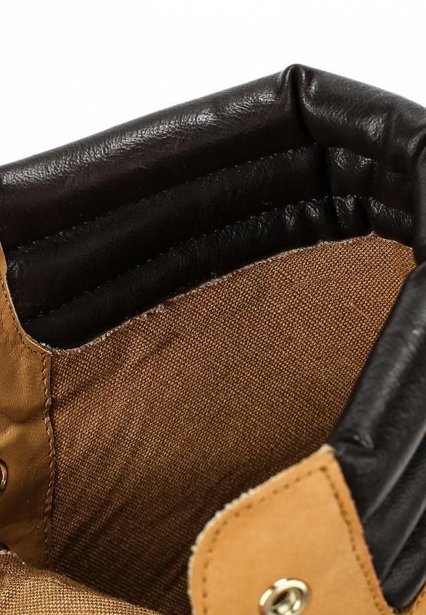 Женские ботинки Call It Spring CADIWIEL: изображение 5