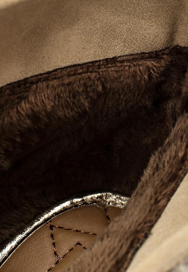 Ботильоны на каблуке Call It Spring BUSETO: изображение 5