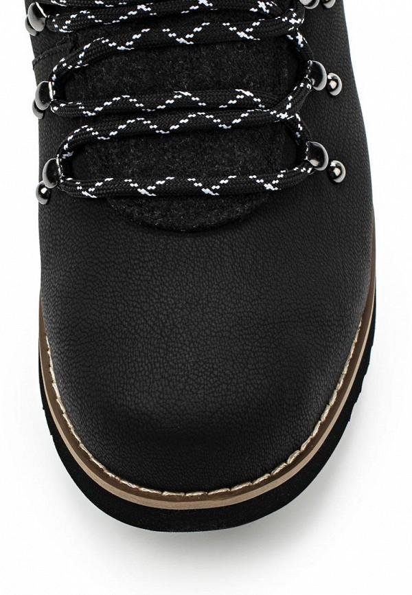Женские ботинки Call It Spring MERSINO: изображение 4