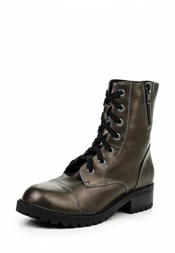 Женские ботинки Call It Spring CETRONE: изображение 1