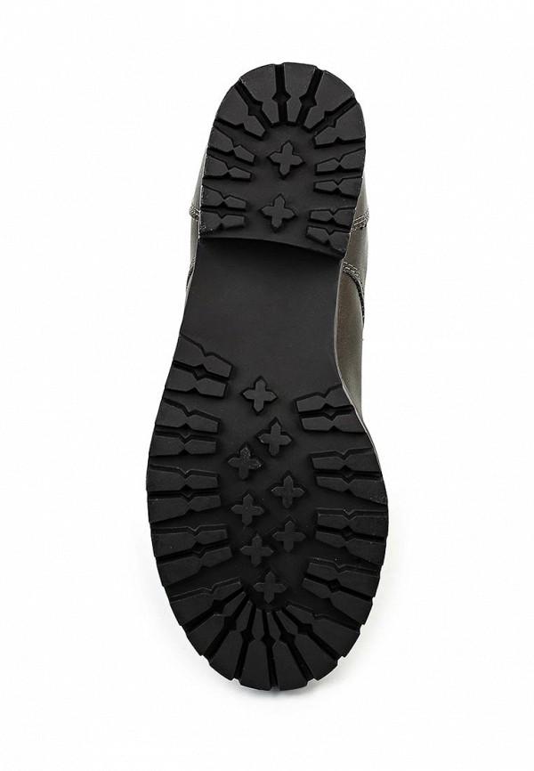 Женские ботинки Call It Spring CETRONE: изображение 3