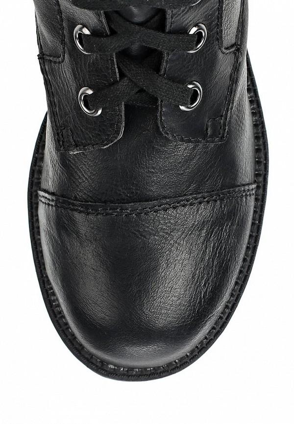 Женские ботинки Call It Spring CETRONE: изображение 4
