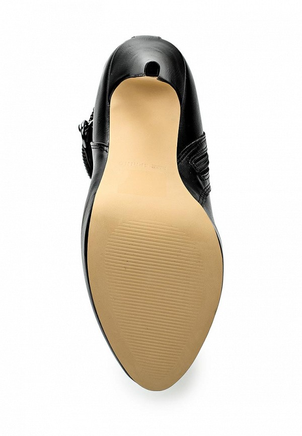 Сапоги на каблуке Call It Spring SOIFER: изображение 3