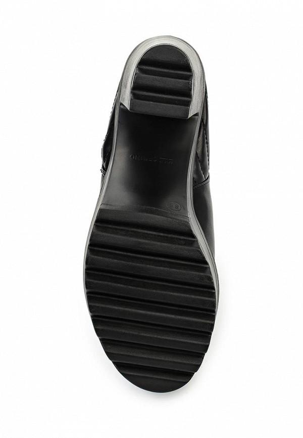 Ботильоны на каблуке Call It Spring CHIAN: изображение 3