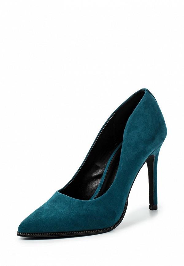 Туфли на каблуке Call It Spring SCUCINA: изображение 1