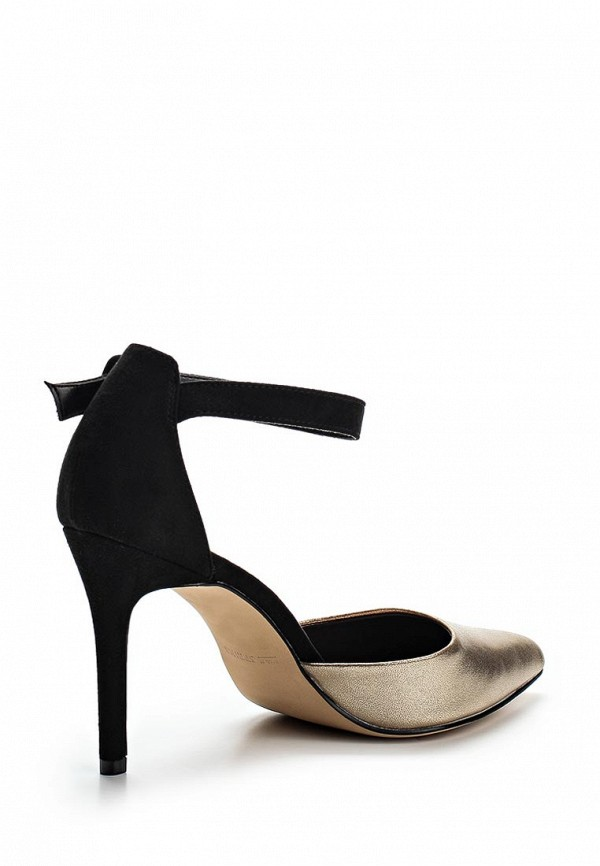 Туфли на каблуке Call It Spring ESTEREL: изображение 2
