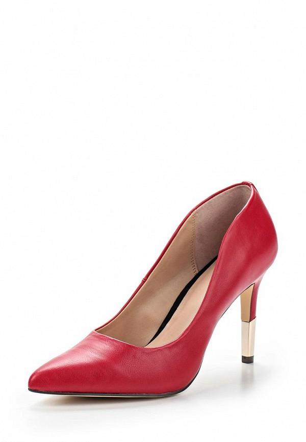 Туфли на каблуке Call It Spring ABEASEN: изображение 1