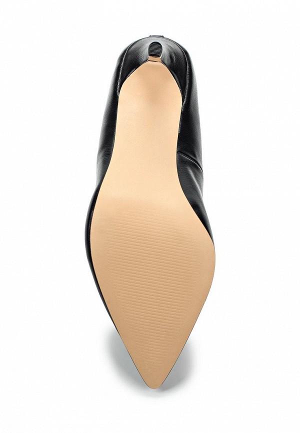 Туфли на каблуке Call It Spring ABEASEN: изображение 3