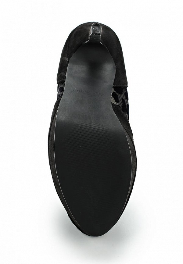 Туфли на каблуке Call It Spring CHALLAN: изображение 3