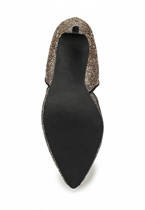 Туфли на каблуке Call It Spring AGRELINNA: изображение 3